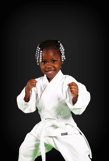 Learn Tae Kwon Do in Torrance and South Bay, California