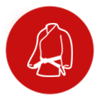 1st Class Martial Arts - Free Uniform