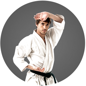 Martial Arts 1st Class Martial Arts Adult Programs