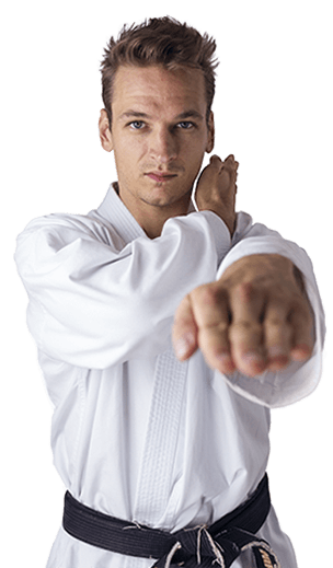 Adult Karate Taekwondo Fitness Martial Arts